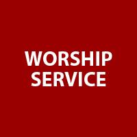 Worship 03