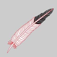Re-Member Logo