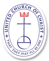 Lakewood United Church of Christ